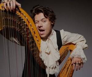 Harry Styles for SNL