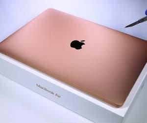 buy apple macbook air image