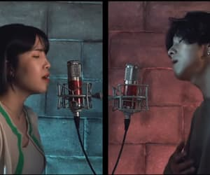 музыка and 김나영 image
