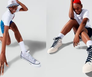 dope, dunk, and nike image
