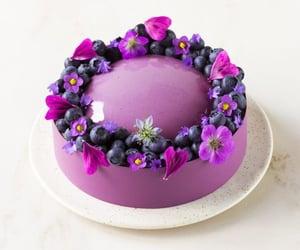 Cake_decorating