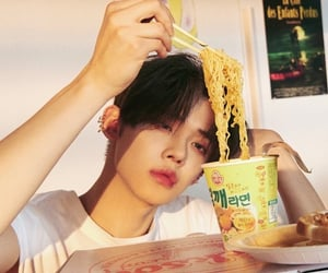 txt, lq, and yeonjun image