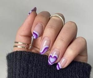 nail's image