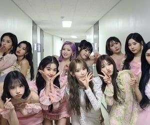 k-pop, kpop, and yuri image