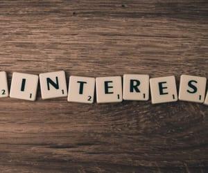 trabalhar com o pinterest and monetizar seu pinterest image