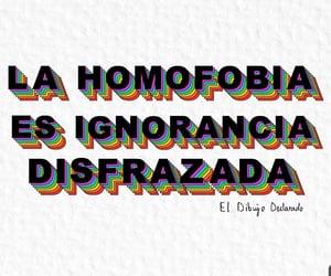 frases español, arcoiris, and rainbow image