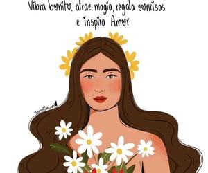 vida, amor, and feliz image