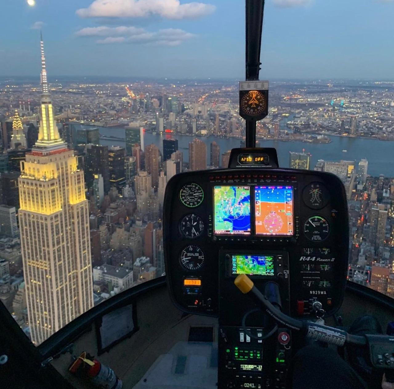 newyork and travel image