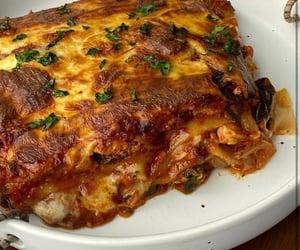 food and italian image