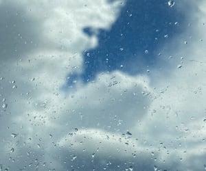 blue sky, mine, and photo image