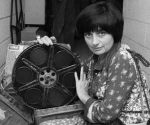 french cinema and agnes varda image