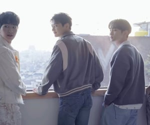 Jonghyun, minho, and key image