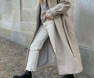 fashion, mode, and girl image