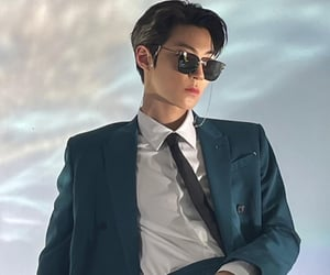 true beauty, kdrama, and seo jun image