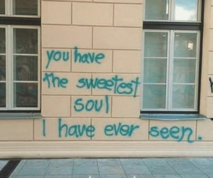 quotes, soul, and sweet image