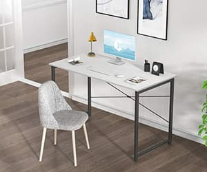 home, working, and office image