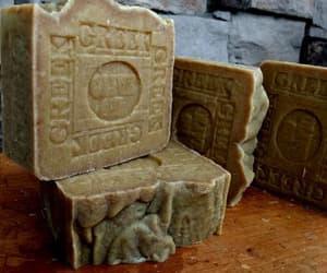 olive oil soap, google.com, and good soap image