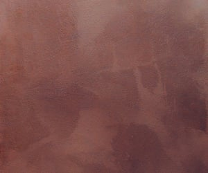 background, pink, and lockscreen image