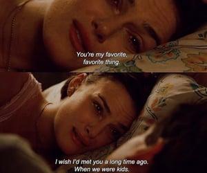 heartbreak, mine, and moveon image