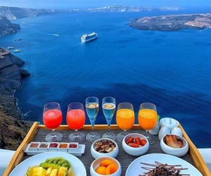 food, FRUiTS, and relax image