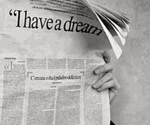 dreams, poems, and teens image