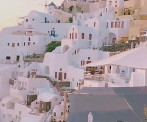 blue, goals, and Greece image