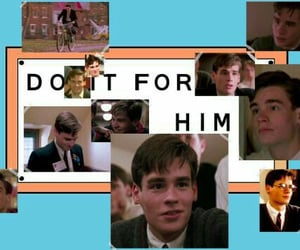 dead poets society, neil perry, and neil image