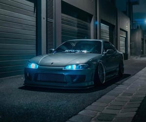 car, cars, and jdm image