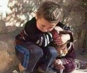 human rights, palestine فلسطين, and القدس quds image