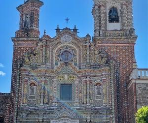 arcoiris, puebla, and cholula image