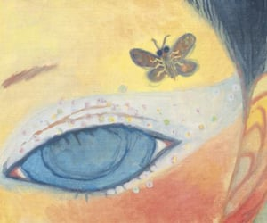 archive, art, and aya takano image