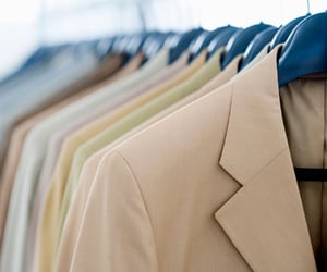 nc   wash and fold and dry cleaners in cornelius image