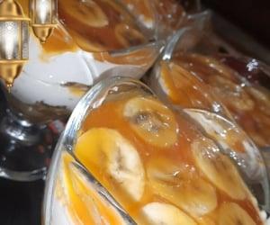 dessert, dz, and رمضان كريم image