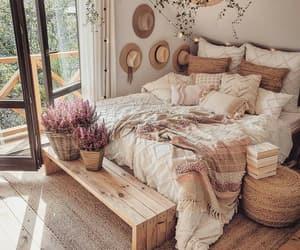 sweet home image