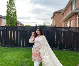 classy, pakistani, and brown girls image