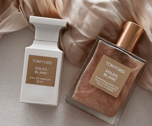 beauty and tom ford image