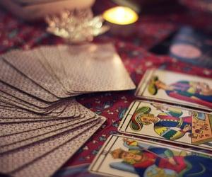 astrology, astrology horoscope, and spirituality image