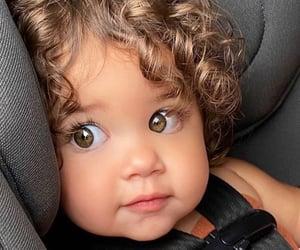 babies, enfants, and kids image