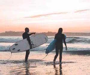 aesthetic, australia, and california image