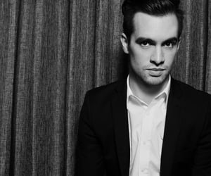 edit, brendonurie, and patd image