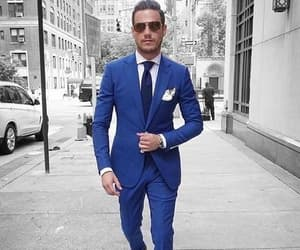 fashion, mens clothing, and men's styles image