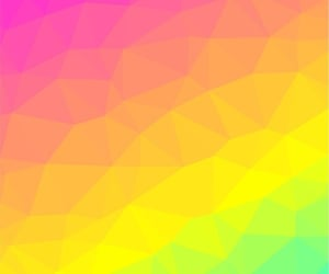 abstract, designs, and backgrounds image