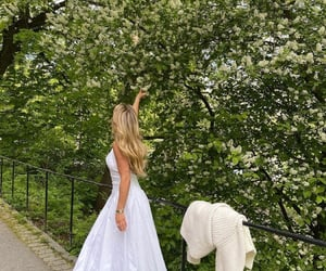 Scandinavian, summer, and matilda djerf image