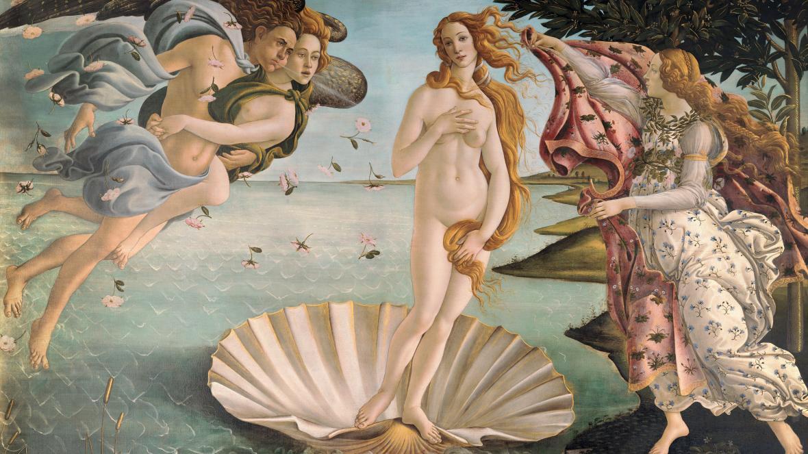 playlist, god, and goddess image