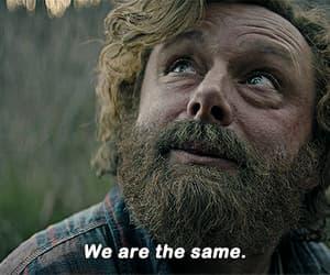 gif, michael sheen, and season 2 image