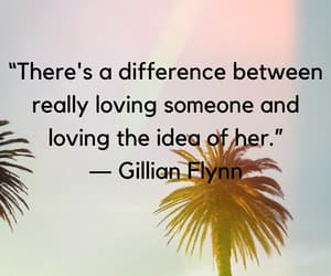 relationship quotes, relationship boys, and relationship goals image
