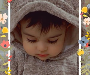 baby boy and cute baby image