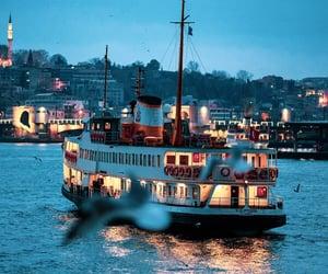 istanbul and turkiye image