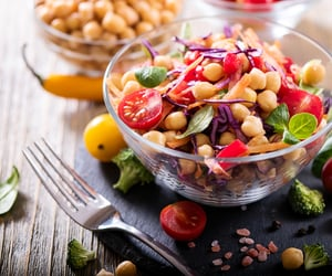 recipes, healthyfood, and goodfood image