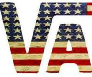 vans, usa, and america image